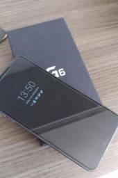 Smartphone LG G6 TOP!!!