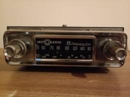 Rádio Motoradio