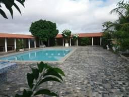 Chácara na praça de São José distrito de Maria Quitéria