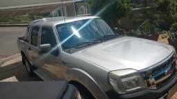 Ranger Limetid 4x4 - 2012
