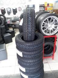 Império pneus