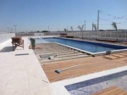 Condominio Solares - últimos lotes, terrenos a partir de 420m2