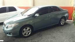 Corolla xei 1.8 Completo 2008/09 - 2008