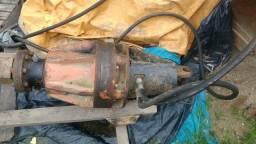 Vendo redultor hidráulico para perfuratriz