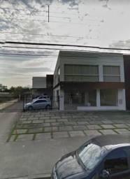 Escritório à venda em Bom retiro, Joinville cod:KC025