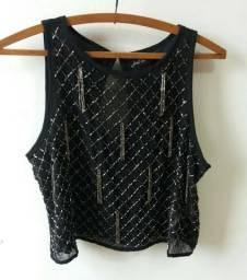 bf47439d4df8d Camisas e camisetas - Zona Leste