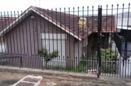 Terreno à venda em Jardim do salso, Porto alegre cod:CS31004199