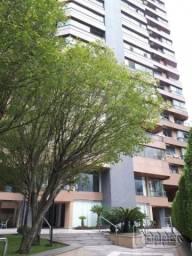 Apartamento à venda com 4 dormitórios em Centro, Novo hamburgo cod:16856