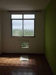 Apartamento no Valqueire - Com 02 quartos