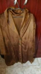09d75ddc99 Casacos e jaquetas Femininas - Vale do Paraíba