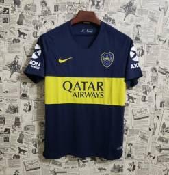 ecc1d83158 Futebol e acessórios - Madureira, Rio de Janeiro | OLX