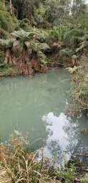 Sítio em Rio Rufino