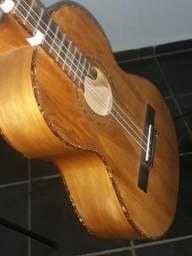Viola Caipira