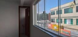 Sala para alugar, 170 m² por R$ 7.600,00/mês - Centro - Macaé/RJ