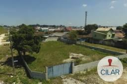 Terreno para alugar em Uberaba, Curitiba cod:06492.001