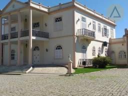 Casa para alugar por R$ 25.000,00/mês - Glória - Macaé/RJ