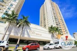 Apartamento à venda com 2 dormitórios em Vila izabel, Curitiba cod:9560.018