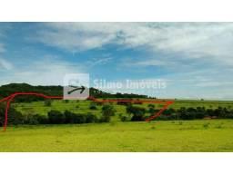 Chácara à venda em Área rural de itumbiara, Itumbiara cod:11843