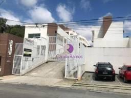 Sobrado novo 02 dormitórios à venda - César de Souza - Mogi das Cruzes
