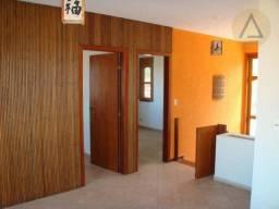 Casa à venda por R$ 1.600.000,00 - Mirante da Lagoa - Macaé/RJ