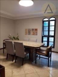 Casa para alugar por r$ 4.500,00/mês - costa do sol - macaé/rj