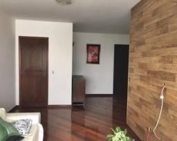 Apartamento à venda com 3 dormitórios em Pituba, Salvador cod:N240988