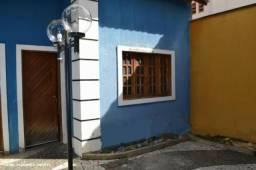 Casa em condomínio para locação 02 Quartos sendo 01 Suite do bairro Lagoa Seca,