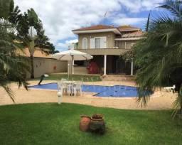 Casa de condomínio à venda com 4 dormitórios em Guaporé, Ribeirão preto cod:602461