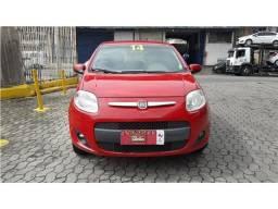 Fiat Palio 1.0 mpi attractive 8v flex 4p manual - 2013