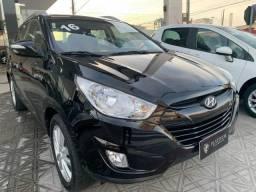 Hyundai ix35 GLS - Automatica - 2016