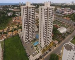 Apartamento à venda com 3 dormitórios em Piatã, Salvador cod:12