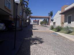 Sobrado 4 Suítes em Condomínio | Condomínio Ilha de Alegranza | Ultimas unidades