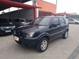 Ecosport XLT 2.0 - 2004 - 2004