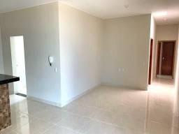 Apartamento com 3 dormitórios à venda, 85 m² por r$ 200.000,00 - residencial vale do sol -