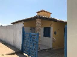 Casa barata em Luís Correia OPORTUNIDADE