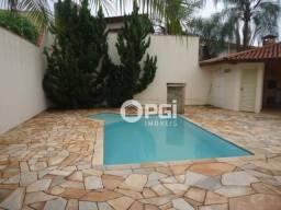 Casa com 3 dormitórios para alugar, 233 m² por r$ 3.500/mês - city ribeirão - ribeirão pre