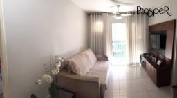 Apartamento à venda com 2 dormitórios em Taquara, Rio de janeiro cod:ETAP00050