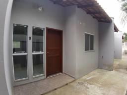 Casa para alugar com 2 dormitórios em Itinga, Araquari cod:08295.001