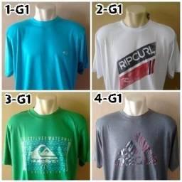 f787fd6bcd Camisas e camisetas em Ribeirão Preto e região
