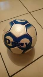 Esportes e ginástica - Mogi das Cruzes 67539bed41b60