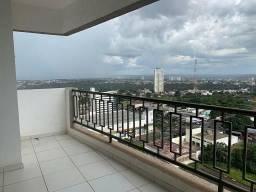 Excelente Apartamento Alto do Bueno -03 Suítes bem localizado!