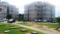 Apartamento-Padrao-para-Venda-em-Aririu-Palhoca-SC