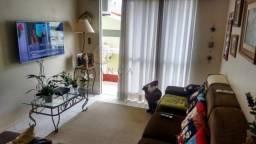 Apartamento-Padrao-para-Venda-em-Estreito-Florianopolis-SC