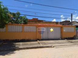 Casa com 4 dormitórios à venda, 390 m² por R$ 600.000 - Janga - Paulista/PE