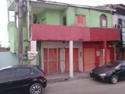 Ponto comercial no Zumbi, Av. Cosme Ferreira na principal