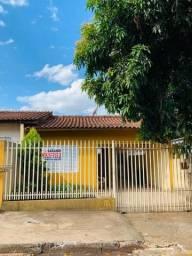02 Casas no Jd. Independência por R$ 240.000,00