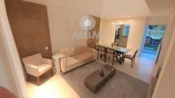 Vendo casa em condomínio no Eusébio com 3 quartos próximo a CE 040. 295.000,00