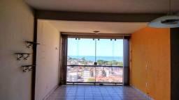Alugo e Vendo Apartamento no Janga Paulista