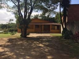Chácara para alugar com 3 dormitórios em Bom retiro, Sao jose dos campos cod:L30021AQ