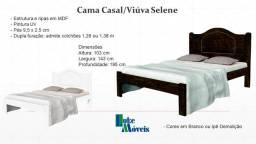 Casal Selene